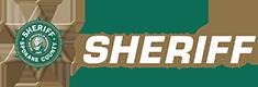Spokane County Deputy Sheriff Recruiting | Spokane County, WA Logo